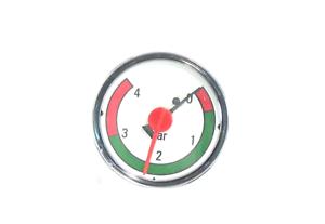 POTTERTON-PUMA-80-80E-100-100E-amp-a-COMBI-80-100-PRESSURE-GAUGE-10-18769-NEW