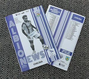 West-Brom-Bromwich-Albion-v-Chelsea-PREMIER-LEAGUE-MATCH-26-9-20-READY-TO-POST