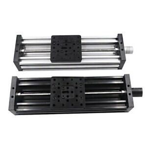 3D-Drucker-Z-Achsen-Gewinde-Spindel-T8-Z-Achse-Diy-C-Beam-Cnc-Schiebe-Tisch-R5N7