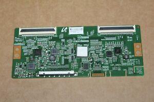 LCD-TV-T-CON-LVDS-BOARD-18Y-SHU11APHTA4V0-0-FOR-SONY-KD-55XF7093-55
