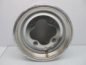 CAN-AM-BRP-DS450-DS-450-2008-08-FRONT-WHEEL-10X5-5-705400375