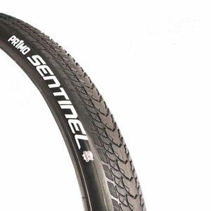 Primo-Sentinel-HP-24-034-x-1-034-Wheelchair-Tire-25-540-Pair
