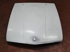 Mercedes Motorhaube W107 R107 SLC SL 280 300 350 380 420 450 500 Cabrio Oldtimer