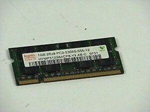 1gb-Memoria-RAM-2rx8-pc2-5300s-555-12-6305146-43351