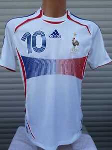 Frankreich Trikot 2018 WM Champions Badges Weiß Patch Für France Trikot