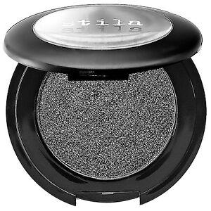 Stila-Jewel-Eye-Shadow-Black-Diamond-08-oz