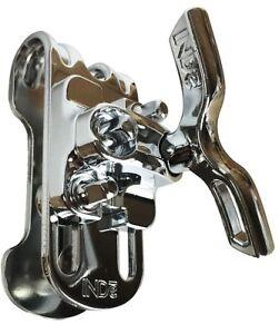 inde br2 tom mount bracket bracket suspension in 1 retro fit no re drilling ebay. Black Bedroom Furniture Sets. Home Design Ideas
