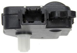 HVAC-Heater-Blend-Door-Actuator-Dorman-604-045
