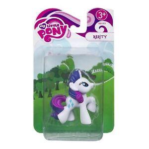 Sonstige Haben Sie Einen Fragenden Verstand My Little Pony 24984/26173 Rarity Neu & Ovp! Fantasy