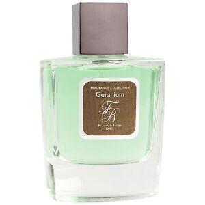 Franck-Boclet-Geranium-Edp-Eau-de-Parfum-Spray-Unisex-50ml-NEU-OVP