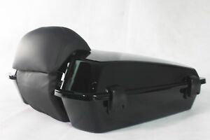 NOS Honda CT200 Brake Pedal Spring CT2004221-3