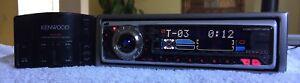 Kenwood-KDC-MP425-AM-FM-CD-MP3-WMA-Head-Unit