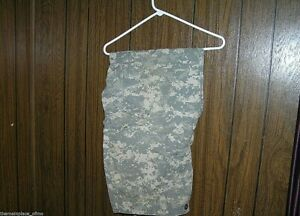 Army-Combat-Pants-Medium-Regular-ACU-Perimeter-Insect-Digital-Camo-Paintball