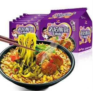 Delicious-Chinese-Instant-Noodles-Fried-Noodle-121g-5-bags-100-5