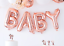 OH-BABY-BABY-SHOWER-BALLOONS-BABY-SHOWER-DECORATIONS thumbnail 13