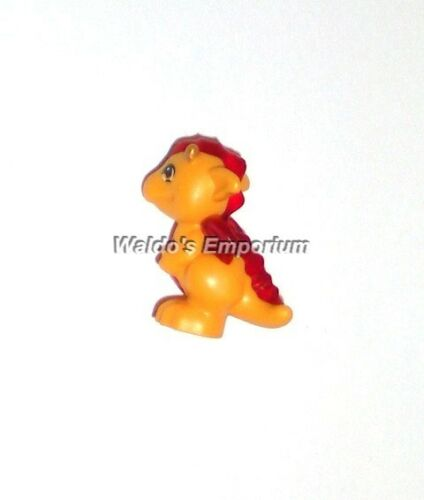 New SPARK the Baby Dragon from The Starlight Inn 41174 Lego Elves MiniFigure