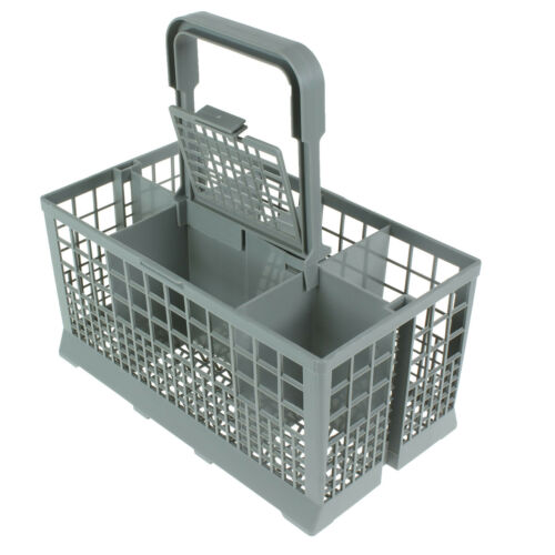 Zanussi Universal Dishwasher Cutlery Basket Drawer Brand New Full Size