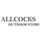 allcocksoutdoorstore