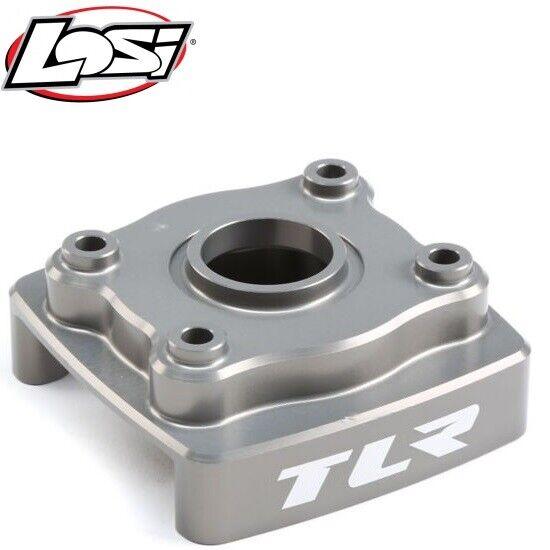 Losi Tlr352020  Campana Frizione tuttiuminio Zenoah 29 5ive-t  sconto di vendita