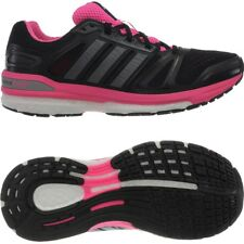 huge selection of 0b208 9d9d4 Adidas Supernova Sequence 7W women s running shoes jogging shoes trainers  NEW