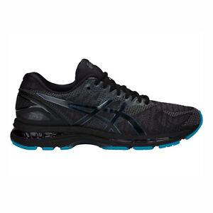 Asics 001Men Running blue Lite Shoes show1011a043 Black 20 nimbus Gel 8vmONnw0