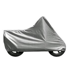 motorradplane rollerabdeckung abdeckplane l f r motorrad. Black Bedroom Furniture Sets. Home Design Ideas