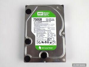 750gb-Western-Digital-WD-7500-Aars-interni-HDD-Disco-Rigido-SATA-5400-RPM-64mb-cache