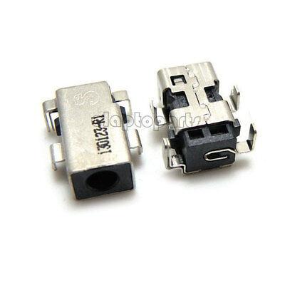 DC POWER JACK Socket for Acer Chromebook 15 CB3-532 CB3-532-C42P CB3-532-C47C