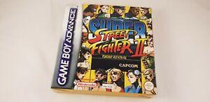 Nintendo-GameBoy-Advance-Super-Street-Fighter-II-Turbo-Revival-PAL-GBA