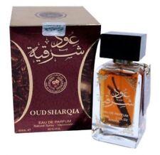 Oud Sharqia Fragrance Spray by Ard Al