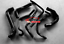 Radiator-Shroud-Fans-HOSE-For-Holden-Commodore-V8-GEN3-VT-VX-VU-HSV-LS1-5-7L-AT thumbnail 10