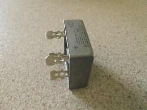 New-1000V-35A-Metal-Case-Single-Phases-Diode-Bridge-Rectifier-KBPC351