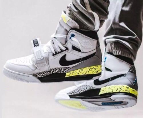 Uk X 8 Don aq4160 Nrg Nike Air 5 312 just 14 107 C Jordan Taille Don Legacy Rxq5B7P5w
