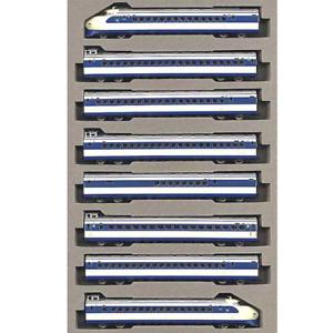 Kato-10-453-Series-0-Shinkansen-Bullet-Train-8-Cars-Set-N