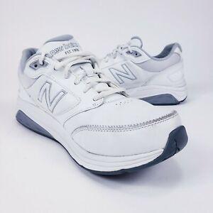 New Balance 928V2 MW928WT2 Sneakers