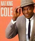The Extraordinary Nat King Cole 0602537862597