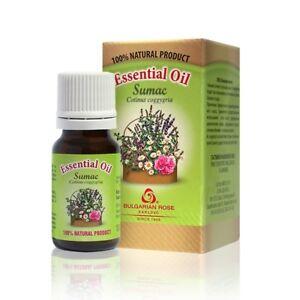 Pure-Sumac-Essential-Oil-10-ml-0-33-oz-Therapeutic-Undiluted