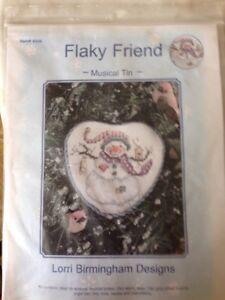 Lorri-Birmingham-Flaky-Friend-Musical-Tin-counted-cross-stitch-kit-400k