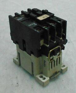 9PCS SI5419DU-T1-GE3 MOSFET P-CH 30V 12A PPAK CHIPFET VISHAY