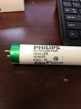 1~ Philips F17T8/TL830 ALTO Plus 28093-3 17W Bulb