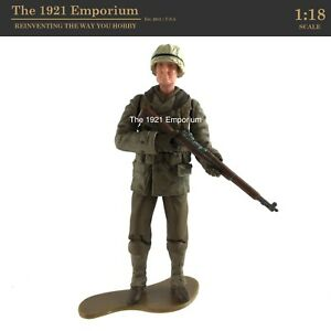 1-18-21st-Century-Toys-Ultimate-Soldier-WWII-US-Army-Winter-Soldier-Figure