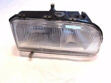 1995 1996 1997 Volvo 850 Passenger Headlight Assembly OEM Dual Bulb Right RH