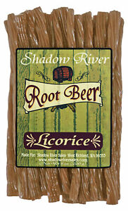 Shadow-River-Gourmet-Root-Beer-Licorice-Candy-Old-Fashioned-Soda-Flavored-Twists