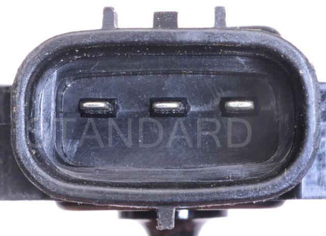 ispacegoa.com Manifold Absolute Pressure Sensor Standard AS529 ...