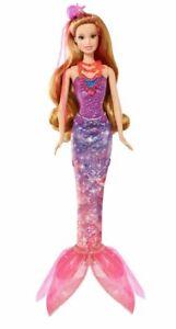 Barbie-et-le-Secret-Porte-Transforming-2-IN-1-Sirene-Romy-Poupee-Cadeau