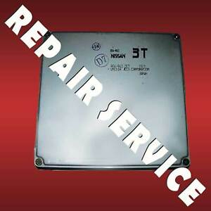 Image Is Loading 01 Computer Repair Rebuild Service For Nissan Maxima