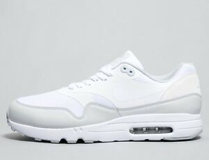 the latest 383a2 948e8 Image is loading Nike-Air-Max-1-Ultra-2-0-Essential-