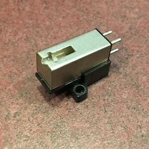 Unbranded-AT-91-Style-Std-Mount-Cartridge-Needs-A-Stylus-Tested-amp-Plays-Well