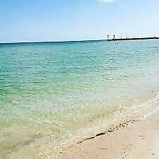 Venta de Excelente Terreno a Pie de Playa en Telchac, Gran Oportunidad.