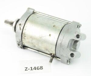 Yamaha-TDM-850-3VD-Anlasser-Starter
